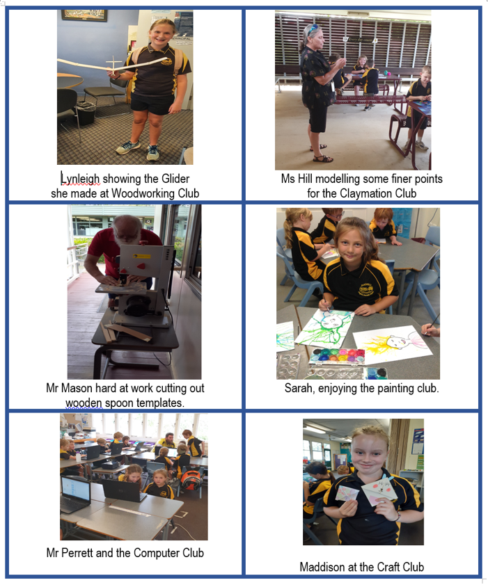 Term 1 Clubs Photo.PNG